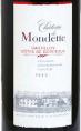 Château la Mondette