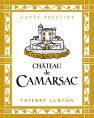 Château de Camarsac Cuvée Prestige