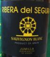 Sauvignon Blanc - Jumilla