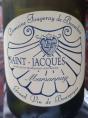 Marsannay Saint Jacques