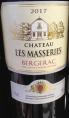 Château les Masseries Bergerac