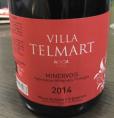 Villa Telmart