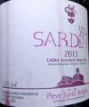 Sardini