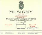 Musigny Grand Cru