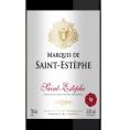 Marquis de Saint-Estèphe