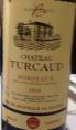 Château Turcaud