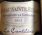 La Cantilène