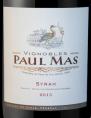 Paul Mas Syrah