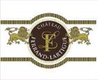 Château Ferrand-Lartigue