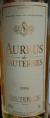 Chateau Aureus