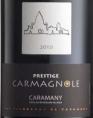 CARMAGNOLE Prestige