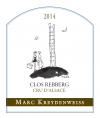 Clos Rebberg