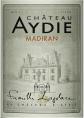 Château Aydie