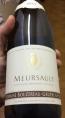 Meursault