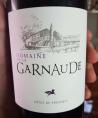 Domaine de la Garnaude
