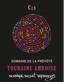 Touraine Amboise Diaboli'Côt