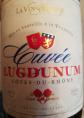 Cuvée Lugdunum