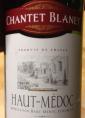 Chantet Blanet