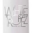 White tropez