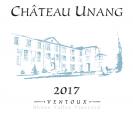 Château Unang