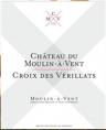 Croix des Verillats