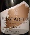 Muscadellu