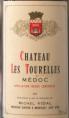 Chateau Les Tourelles
