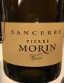 Pierre Morin - Sancerre