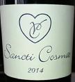 Sancti Cosmae