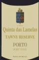 Tawny reserva