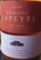 Domaine Lapeyre - Bearn
