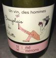 Le Beaujolais de Juliette