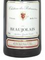 Beaujolais Côteau Belle-Vue