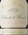 Château Bechereau Cuvée Spéciale