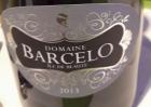 Domaine Barcelo - Ile De Beauté
