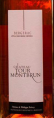 Château Tour Montbrun Rosé