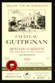Château Guitignan
