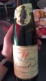 Pinot Noir W