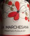 La Marchesana