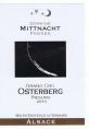 Grand Cru Osterberg - Riesling