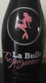 La bulle Tropézienne - Rosé Brut