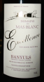 Banyuls Excellence