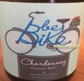 Be Bike - Chardonnay