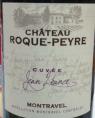 Cuvée Jean Léonce