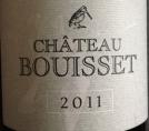 Château Bouisset