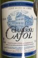 Château Cafol
