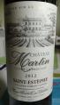 Château Martin Cuvée