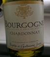 Bourgogne - Chardonnay