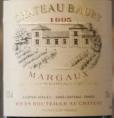 Chateau Baury