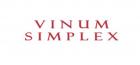 Idea Vin Vinum Simplex